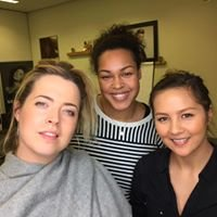 Katrin Haeseler Hair & Beauty Lounge Berlin
