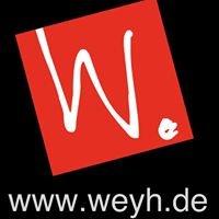 Sven Weyh Solutions GmbH & Rudolph Küchentechnik & Maxxim Hersfeld Konrads