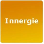 Gesundheitstraining & Innerlogie