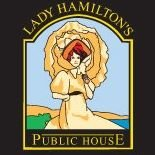 Lady Hamilton's Public House