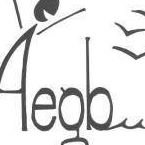 AEGB - Association du Gymnase français de Bienne