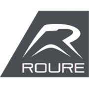 Roure Automobiles Team