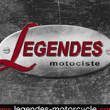 Legendes Motociste