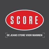 Score Hengelo, Nieuwstraat 3