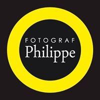 Fotograf Philippe Rendu