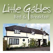 Little Gables Bed & Breakfast
