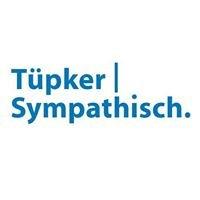 Tüpker automobile GmbH