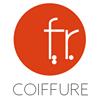 Fr-Coiffure