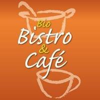 Erdkorn Bio-Bistro & Café