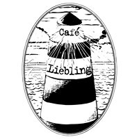 Café Liebling Kiel