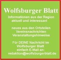 Wolfsburger Blatt