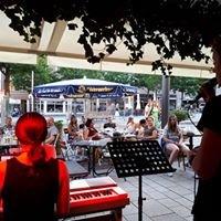 Bernhard Schäfers Fun mit Musik