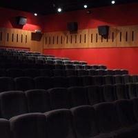 Cinéma Sirius