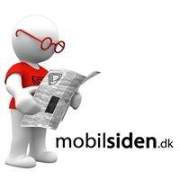 Mobilsiden.dk