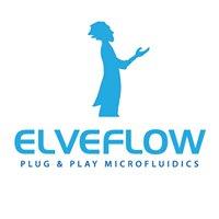 Elveflow Microfluidics
