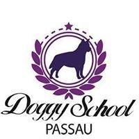 Hundeschule Doggyschool Passau