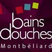 Restaurant Bains Douches - officiel