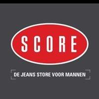 Score Sittard, Limbrichterstraat 40