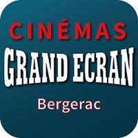 Cinéma Grand Ecran Bergerac