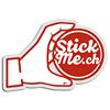 Stickme.ch