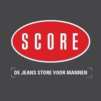 Score Zoetermeer, Promenade 17