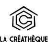 La Créathèque