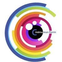 Cinéma JEAN Perrin