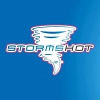Stormshot