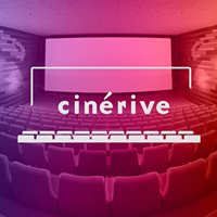 Cinéma Cosmopolis - Aigle