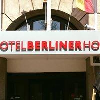 Berliner Hof Kiel