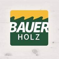 Bauer Holz