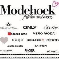 Modehoek Fashion & More
