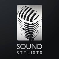 Sound Stylists