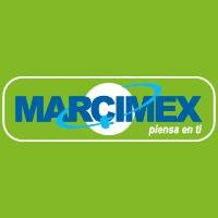 Marcimex