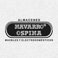 Almacenes Navarro Ospina S.A.