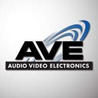 AVE - Your Avenue To Sound Decisions
