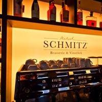 Michael Schmitz Brasserie & Vinothek