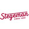 Stegeman NL