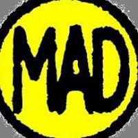Madloc