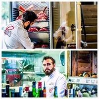 Claudio's Restaurant&Bar