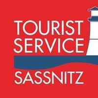 TouristService Sassnitz