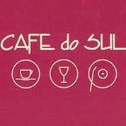 Café do Sul