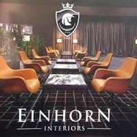 Einhorn Interiors