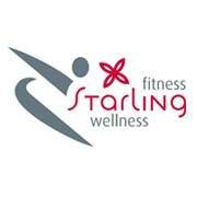 Starling Fitness Wellness Geneva