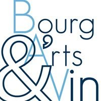 Association Bourg Arts Et Vins