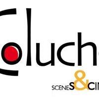 Cinéma Coluche