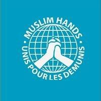 Muslim Hands France