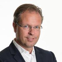 Erwin van Dijck Videoproducties