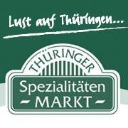 Thüringer Spezialitätenmarkt TSM GmbH