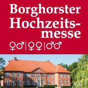 Hochzeitsmesse Borghorst